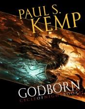 Godborn