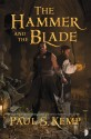 TheHammer&theBlade(corrected)