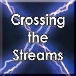 crossing_the_streams
