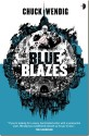 Wendig-TheBlueBlazes_thumb[1]