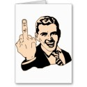 middle_finger_salute_retro_card-p137660770463653489bh2r3_400
