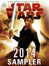 star-wars-2014-sampler