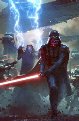 final_vader_sidious_cover_flt